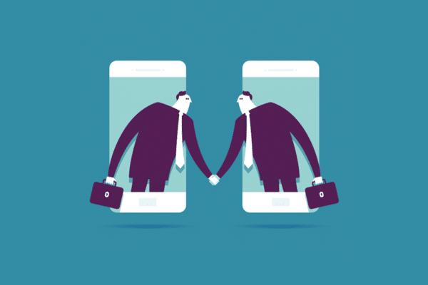 Agreement - Illustration